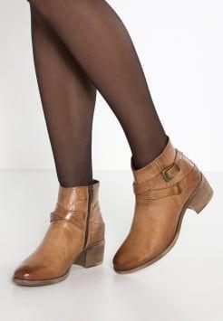 Mujer Zapatos Cuero Verano Confort Botas Tacón Cuadrado Beige / Color Camello / Borgoña Magasin De Vente En France cUnnE