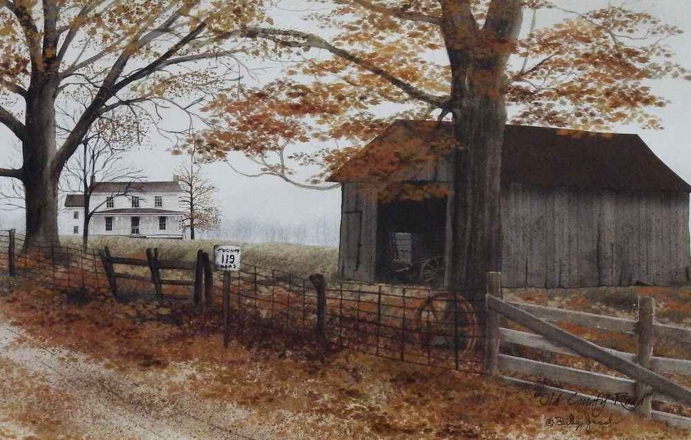 Billy Jacobs Old Country Road Barns Pinterest Billy Jacobs