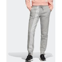 Photo of Pantalon Must Haves 3-Stripes adidas