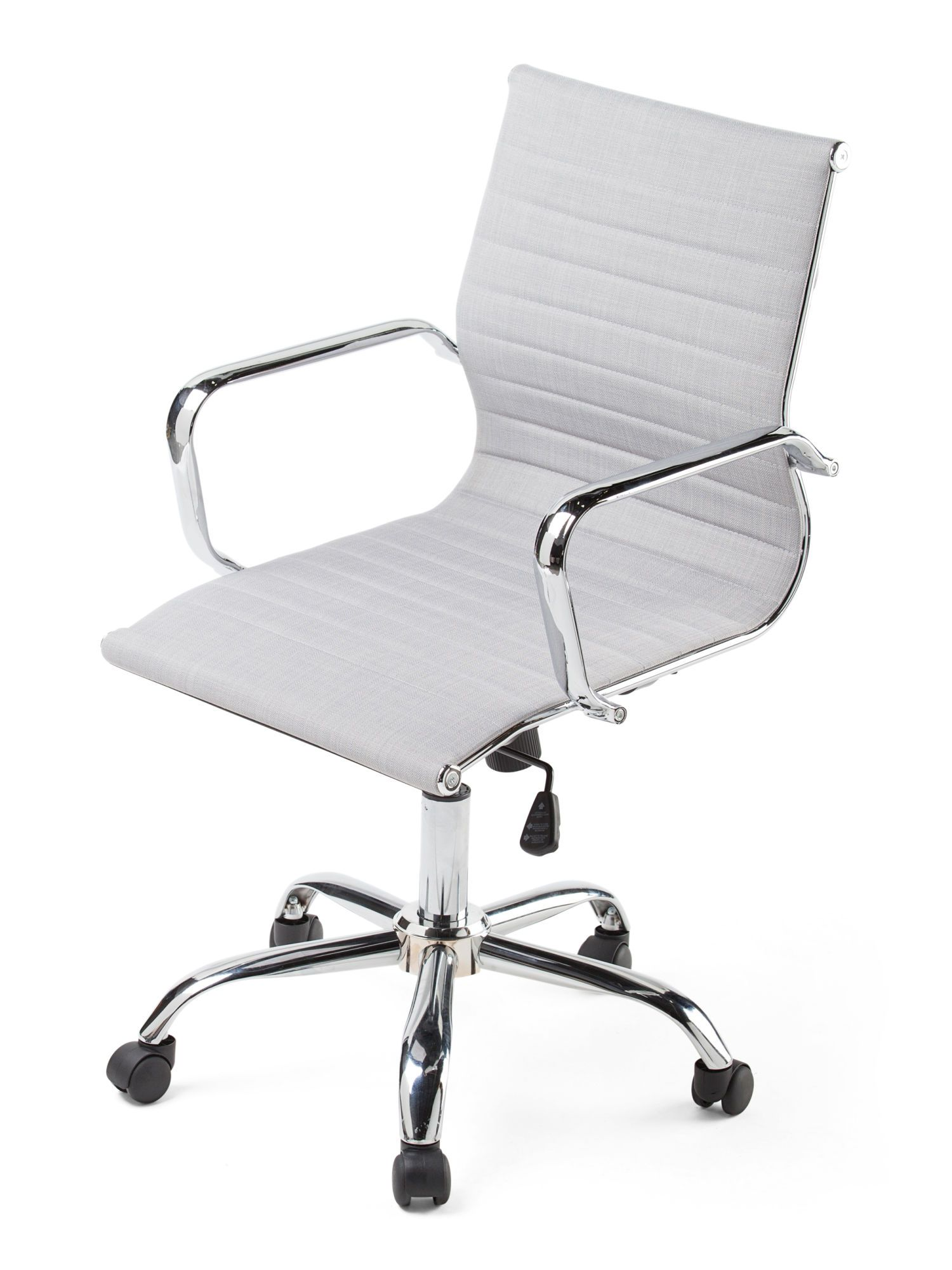 Archer Executive Chair   Accent Furniture   T.J.Maxx