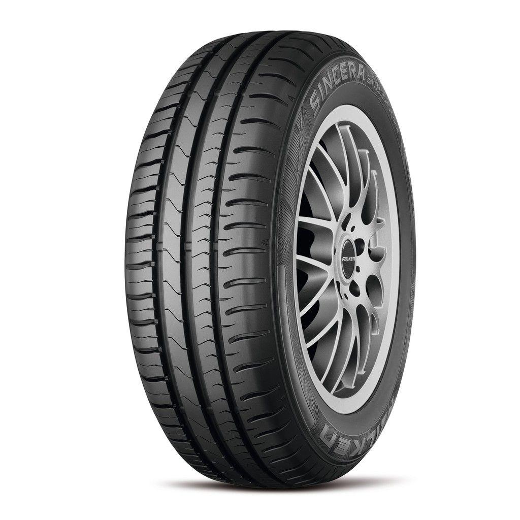 Falken Tyres Tire Manufacturers Falken Vehicles