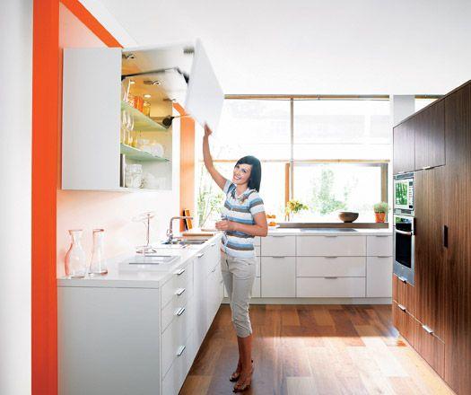 Pin von Great Indoor Designs auf Blum Products | Pinterest