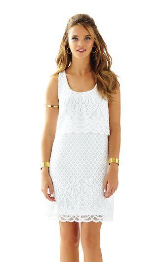 Best 25+ Women's daytime dresses ideas on Pinterest ...