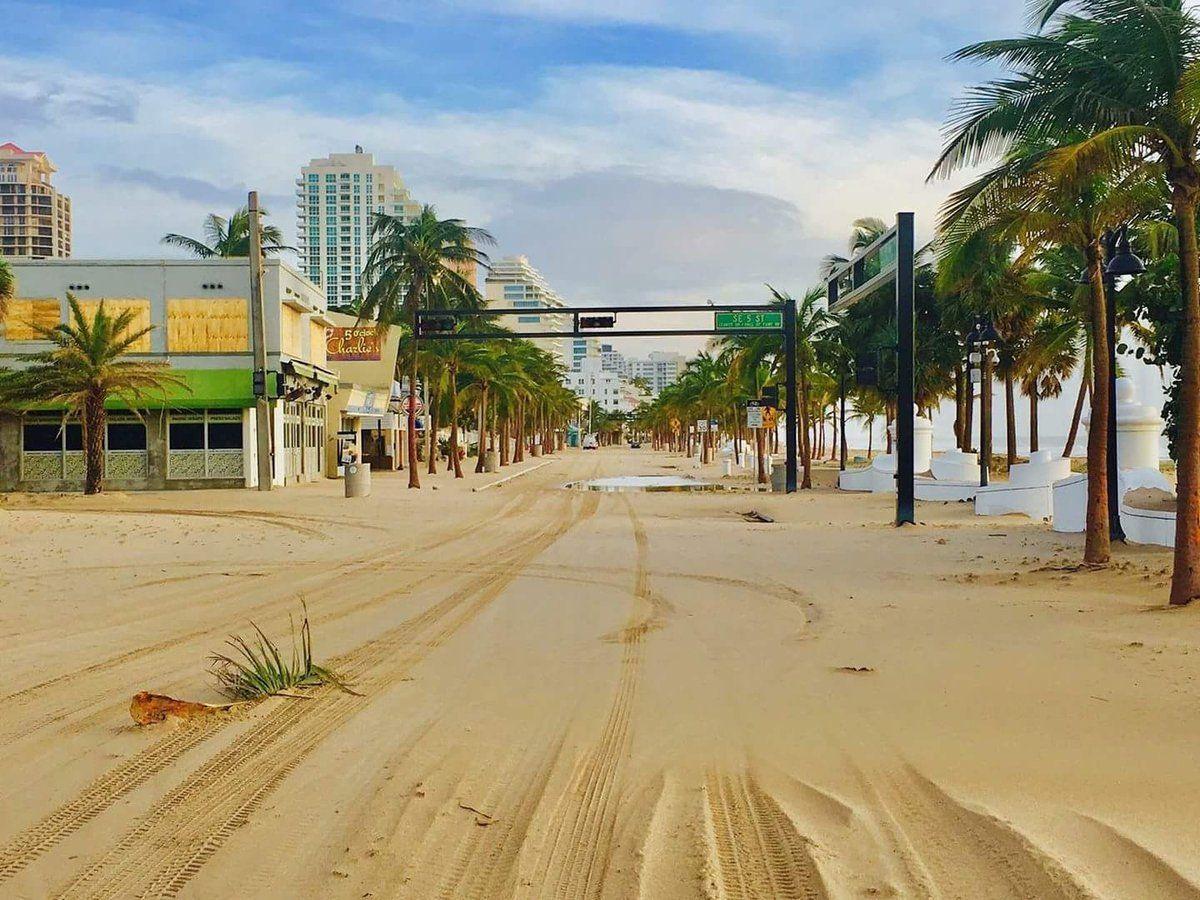 kart over miami beach Miami is a Mario Kart track now   Funny, Humor, LOL, Pics | Memes  kart over miami beach
