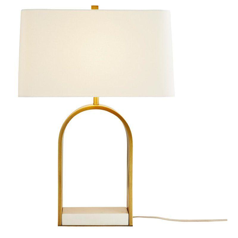 Rylan 29 Table Lamp Table Lamp Lamp Table Lamp Sets