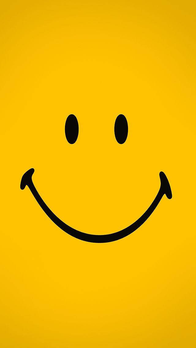 Smile More Iphone Wallpaper Wallpapersafari Fall Wallpaper Samsung Wallpaper Smile Wallpaper