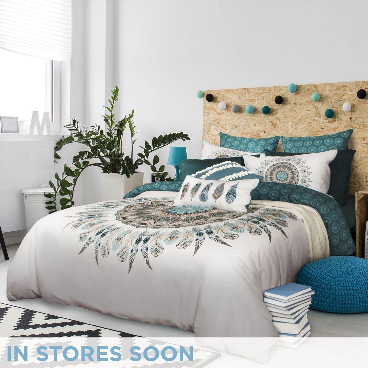 Shop Qe Home Quilts Etc For Exclusive Luxury Linens Bedding