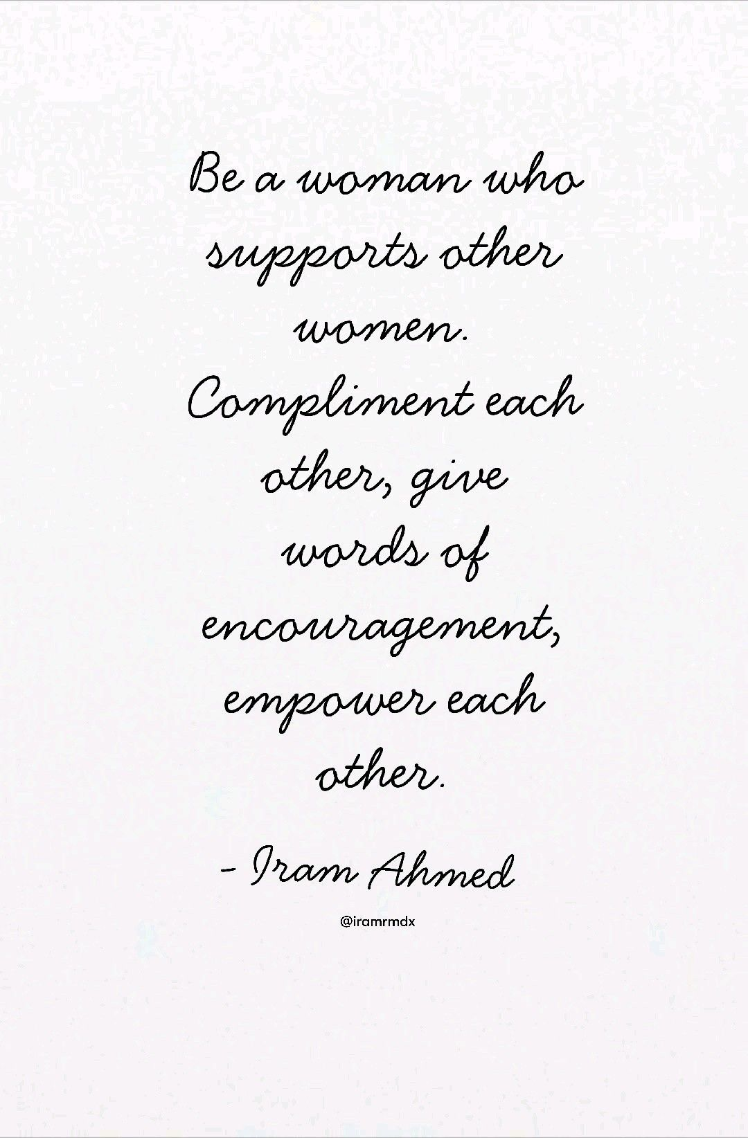 Women Empowerment Other Woman Quotes Empowering Women Quotes Empowerment Quotes
