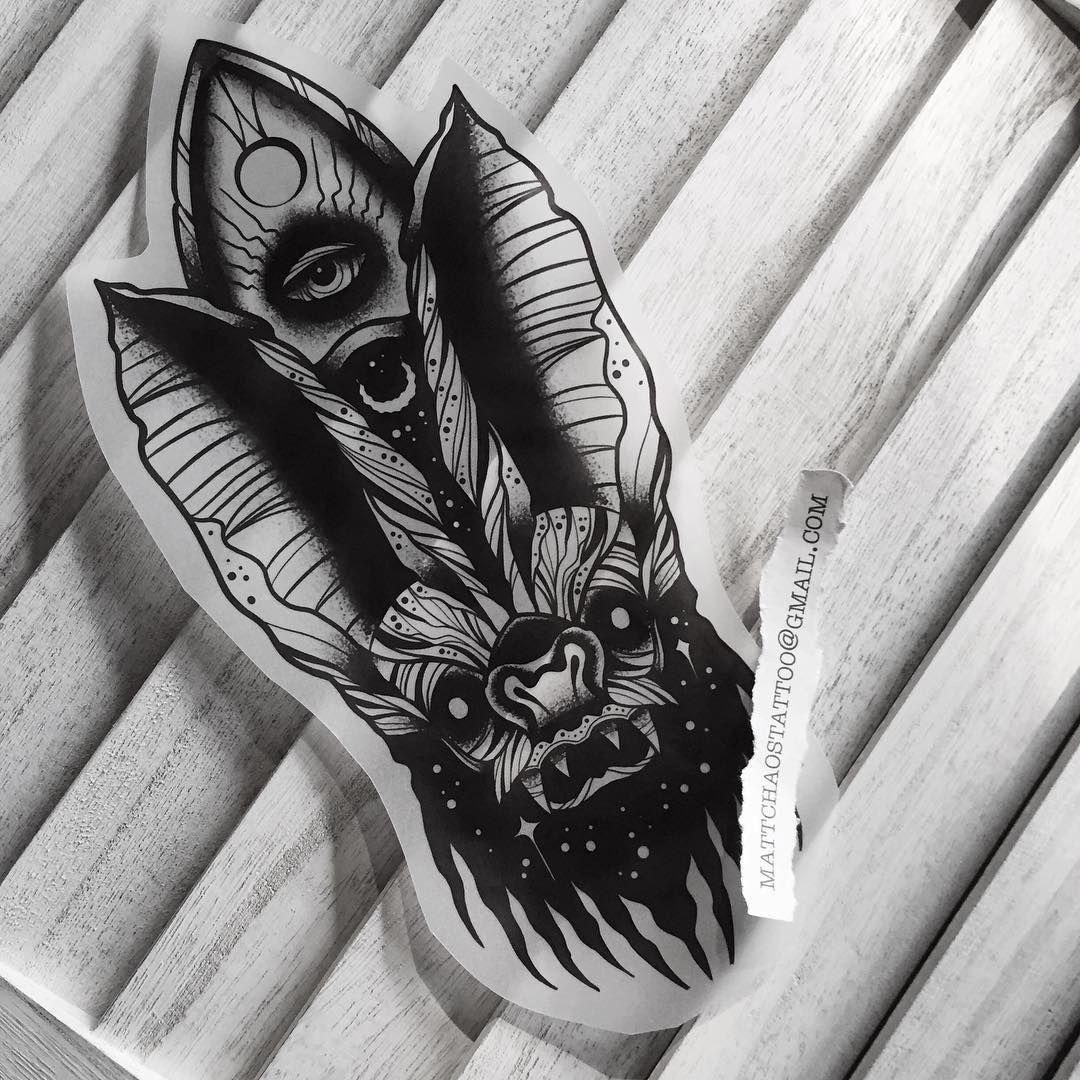 Bocetos De Tatuajes Tradicionales pin de gabriela monterroso en themes tattoo | tatuajes