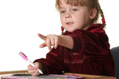Juegos para enseñar Ingles a los niños