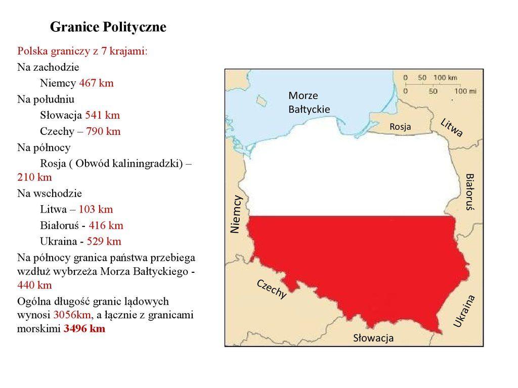 Znalezione Obrazy Dla Zapytania Sasiedzi Polski With Images