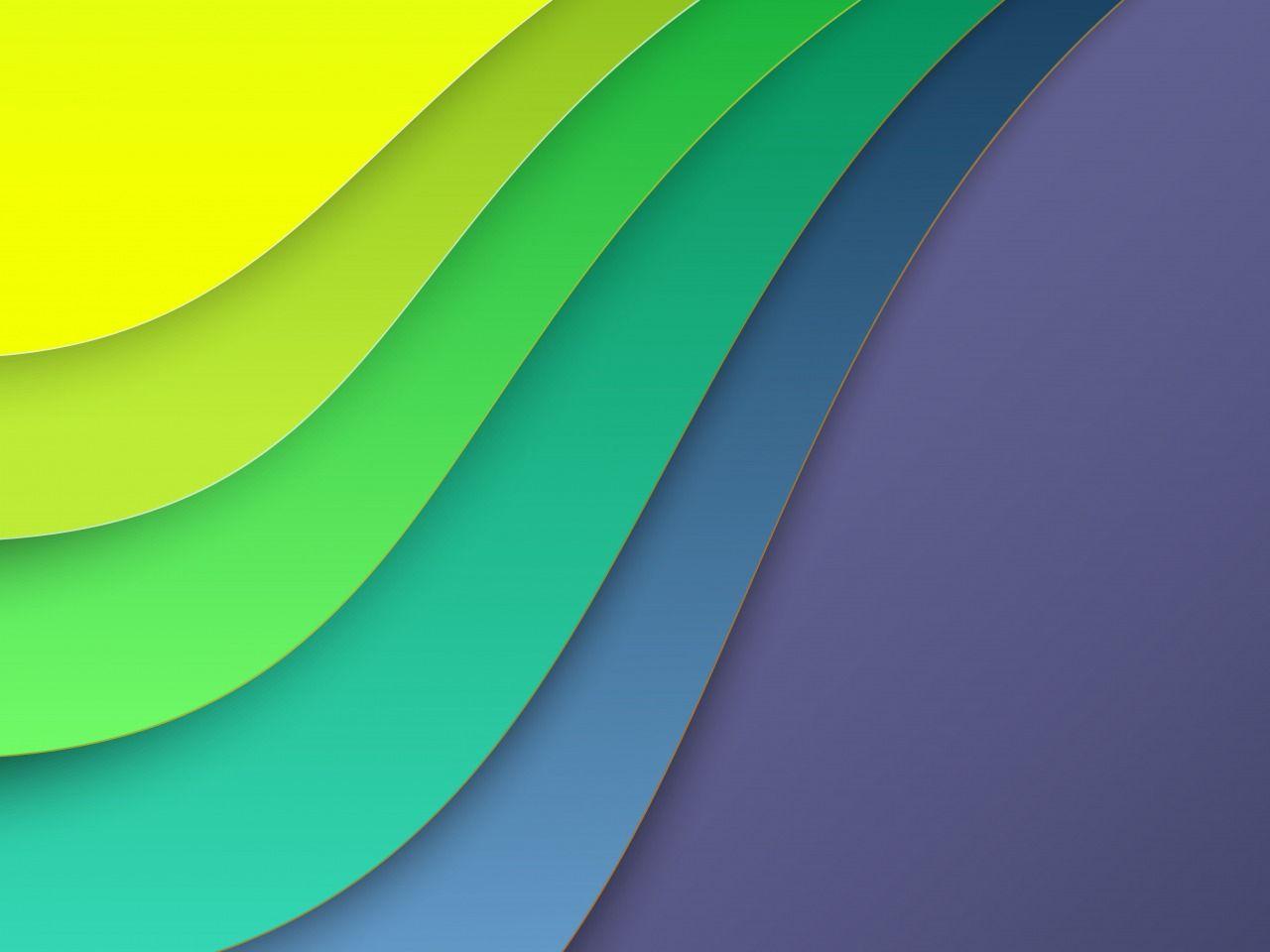 Обои абстракция, Color, геометрия, design. Абстракции foto 12