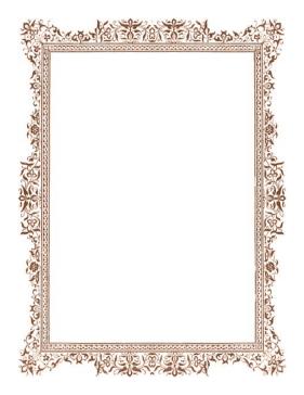 Free vintage frame vectors free vector download (12,267 ...