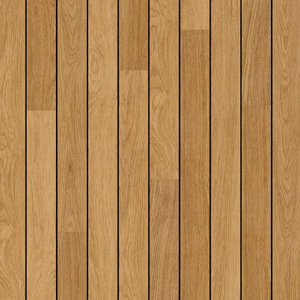 Stratifie Quick Step Lagune Chene Naturel Pont Bateau Bricoflor Laminate Flooring Flooring Wooden Textures