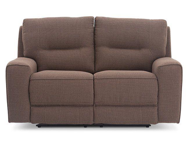 Awe Inspiring Purl Power Reclining Loveseat Furniture Row Furniture Ibusinesslaw Wood Chair Design Ideas Ibusinesslaworg