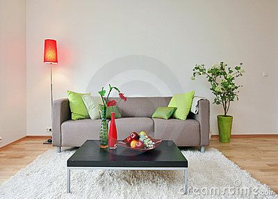 Living Room - Download From Over 50 Million High Quality Stock Photos, Images, Vectors. Sign up for FREE today. Image: 2237292