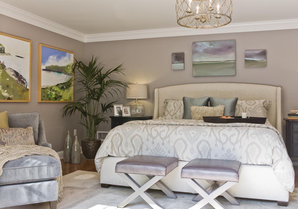 Boston Interiors Blog Furniture S Ma 7 Area