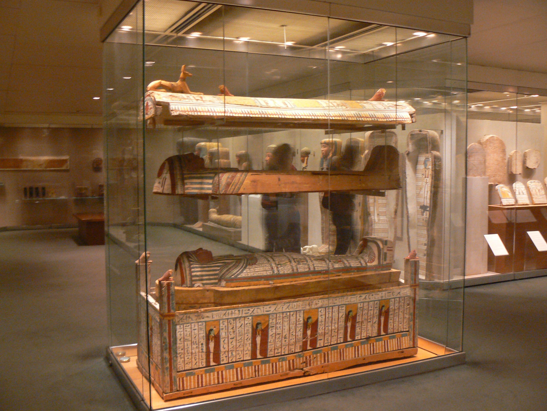 metropolitan museum of art jobs