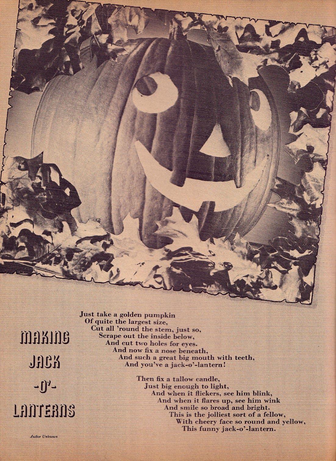 doo wacka doodles | halloween | pinterest | doodles, vintage