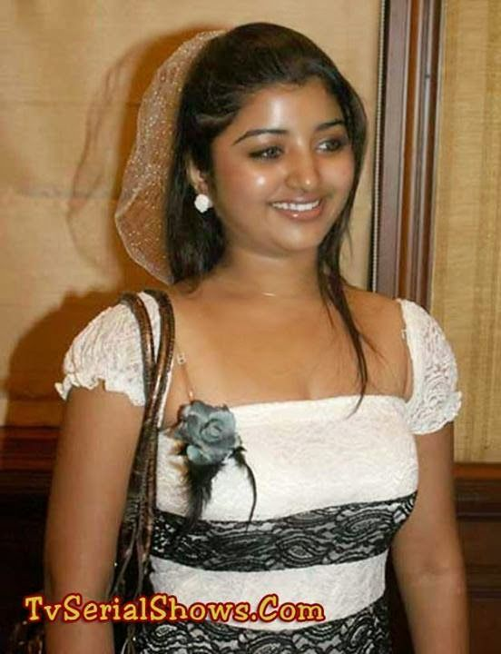 Sneha Veedu image sex apologise, but