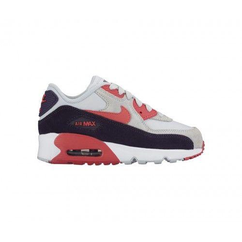Nike Nike Air Max 90 Ltr Ps Jaime