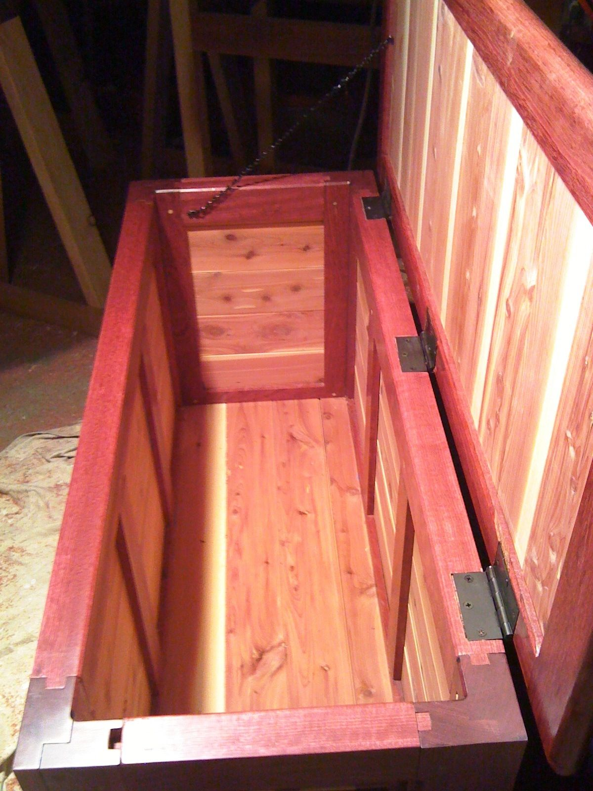 Plans For Building A Hope Chest 10 Woodworking Plans Diy Woodworking Plans Sofa Woodworking Plans Wood Projects