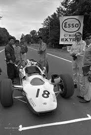 「1968 shelby toyota 2000gt」の画像検索結果
