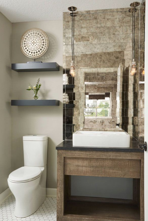 59 phenomenal powder room ideas half bath designs in on best bathroom renovation ideas get your dream bathroom id=79495