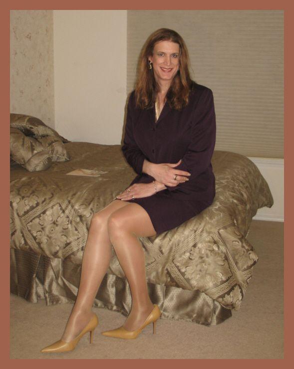 Images Of Transgender Girls Your Onestop Directory Of