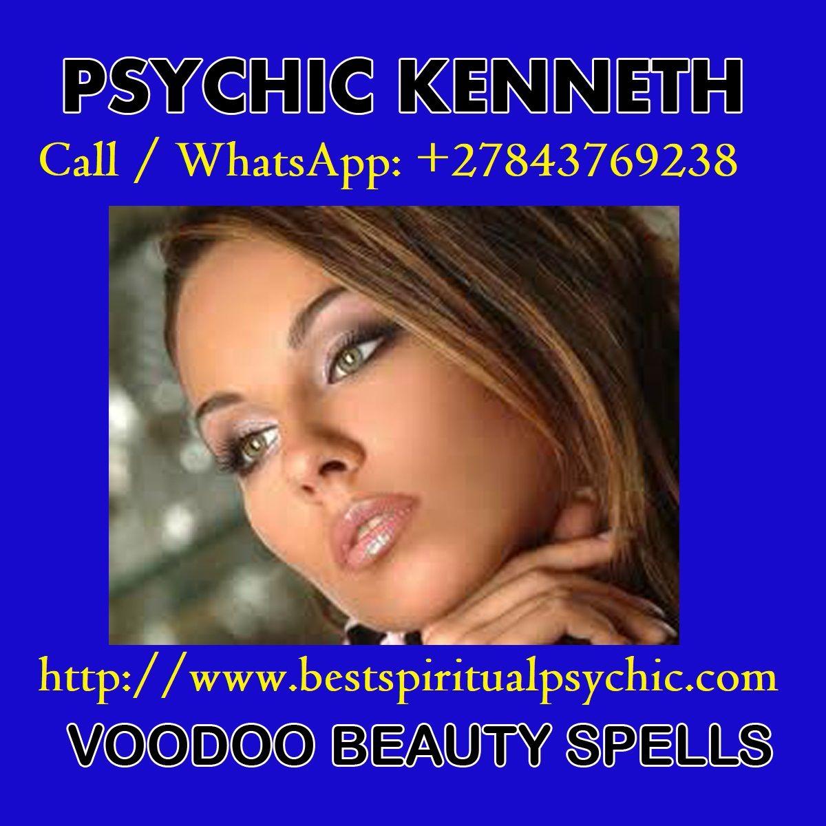 Beauty Spells Truth Love Spell Call Whatsapp 27843769238