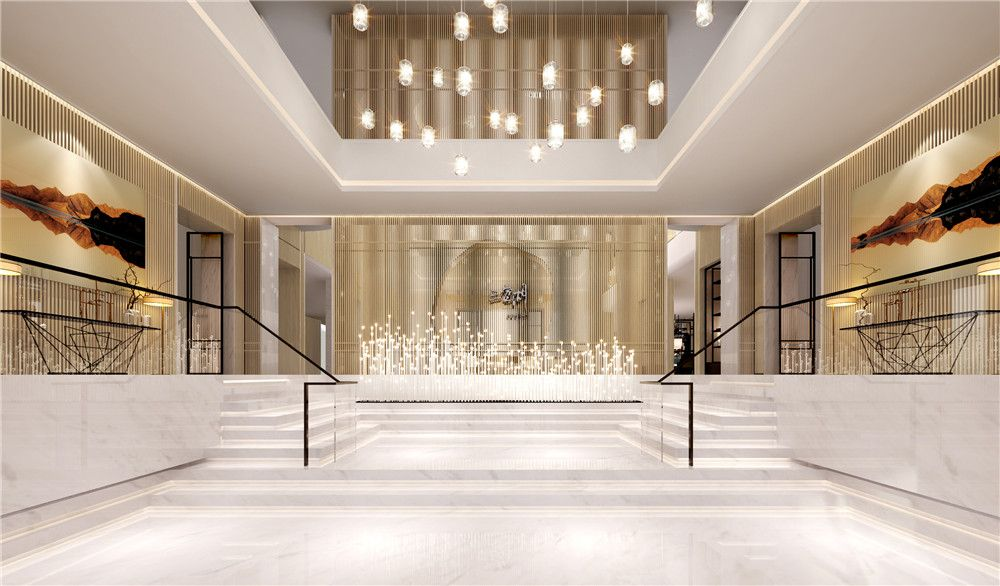High end interior top interior design projects ethnic for High end interior designers london