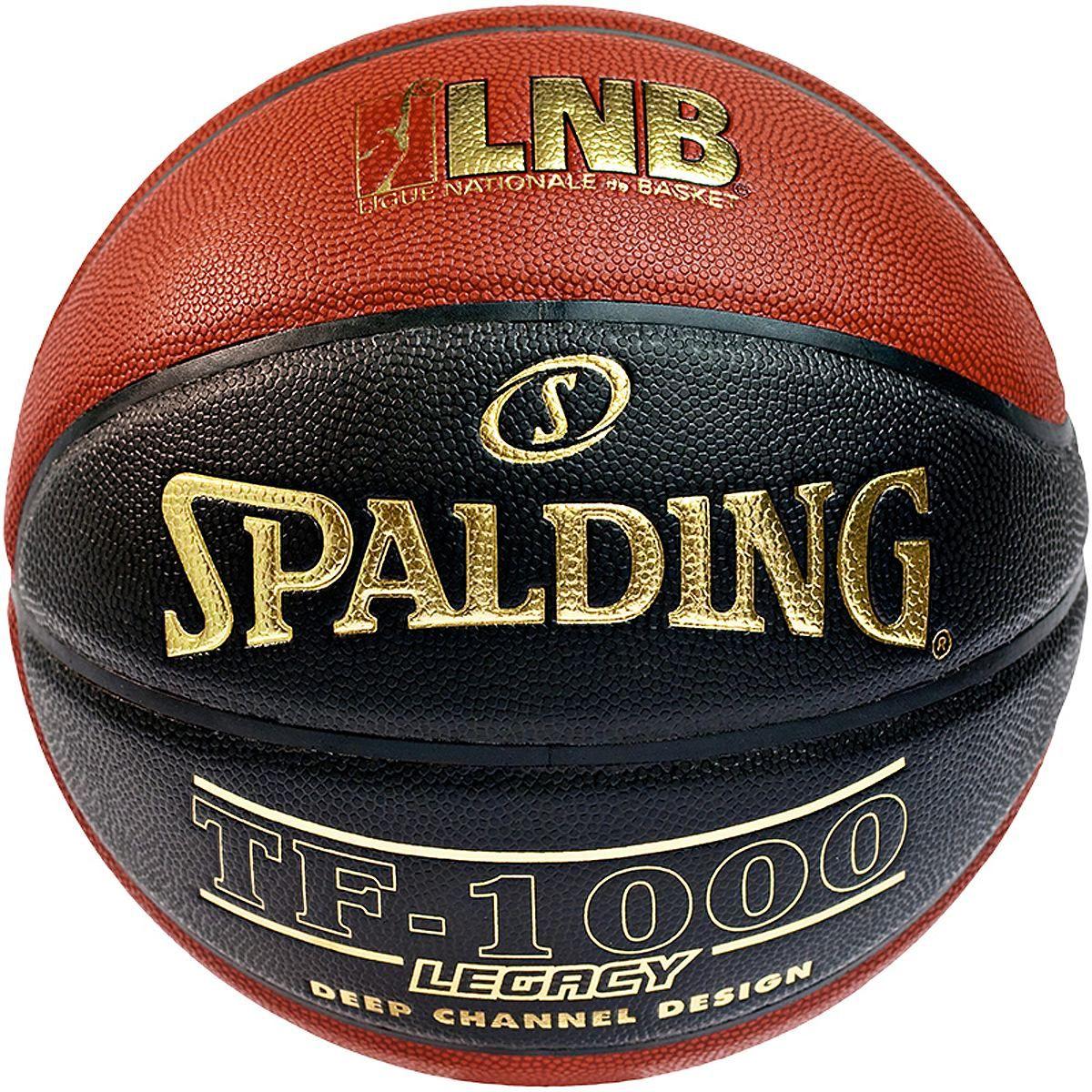 Lnb Basketball