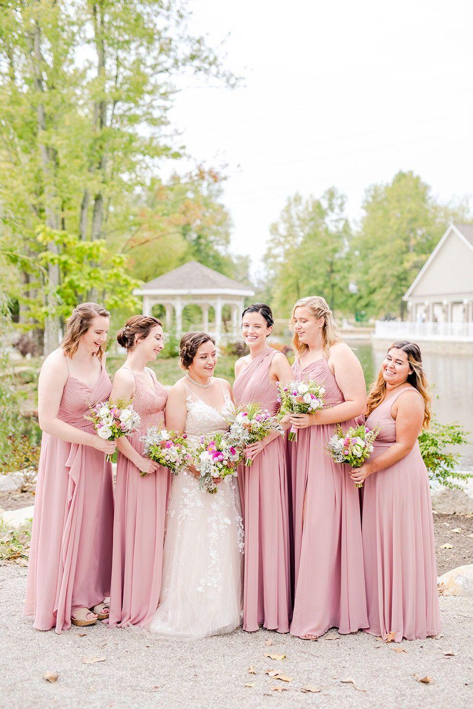 Pin On Columbus Ohio Wedding Venues