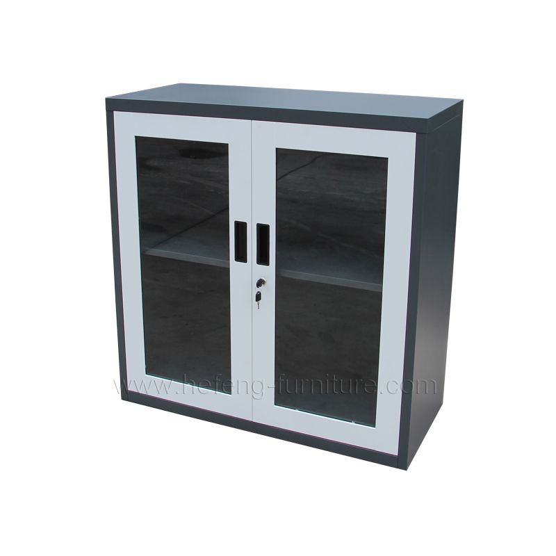 Bon Small File Cabinet With Glass Door Supplied By Hefeng Furniture.com Are  Suitable For