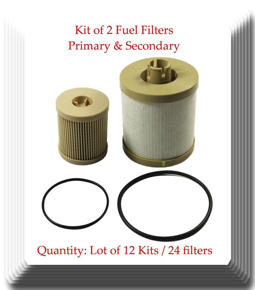 New Bmw E34 E36 325i 325is 525i M3 92 99 Oil Filter Housing Genuine 6 5l Fuel 11421738640 Filters Car And Truck Parts Accessories