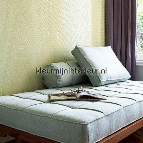49031 behang Layers BN Wallcoverings