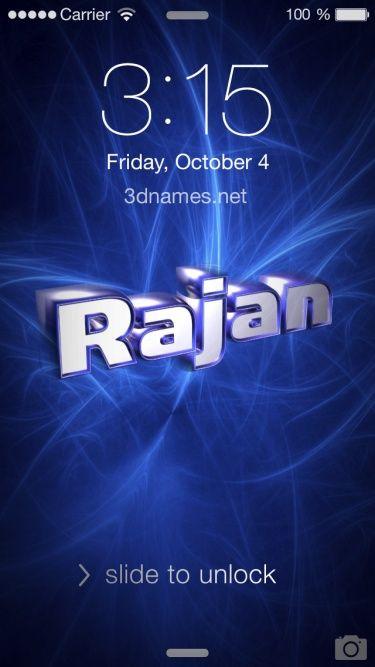 Rajan Logo Name Logo Generator Candy Pastel Lager Bowling Name Wallpaper Wallpaper Website Names Free fire 3d name wallpaper