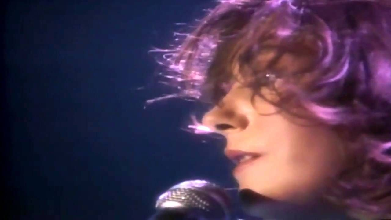 1983 Laura Branigan How am I Supposed To Live Without