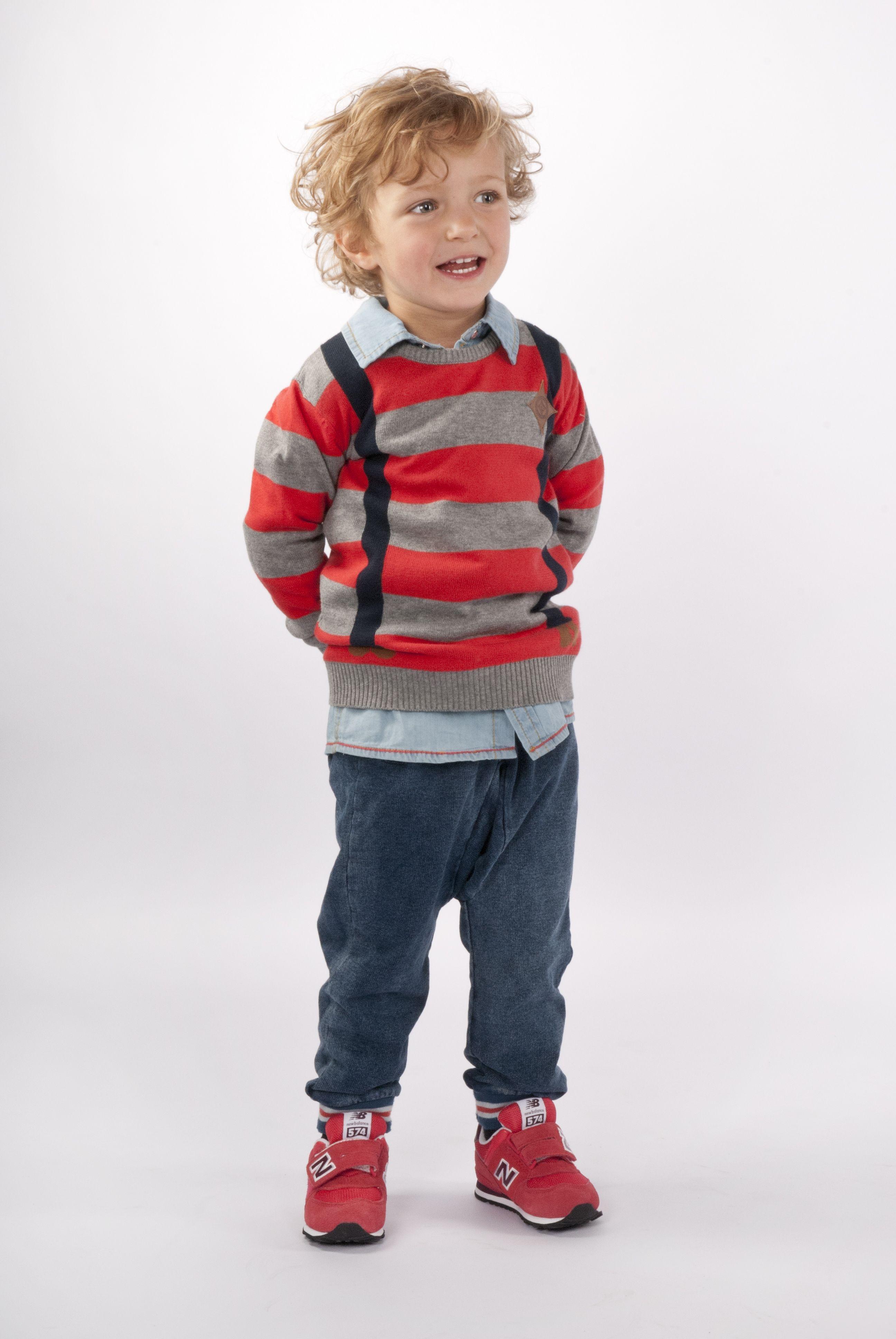 Te Koop Kinderkleding.Kinderkleding Voor Jongens Van Het Merk Flo Te Koop Bij Www Koflo