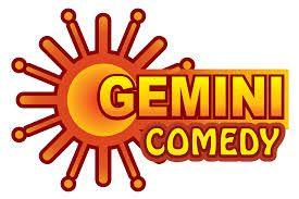 gemini news live today