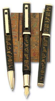 Museums /& Galleries Ballpoint Pens Various Designs
