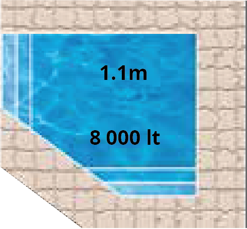 Swimming Pool Shapes Designs Fibreglass Pool Shapes Pool Shapes Swimming Pool Designs Fiberglass Swimming Pools