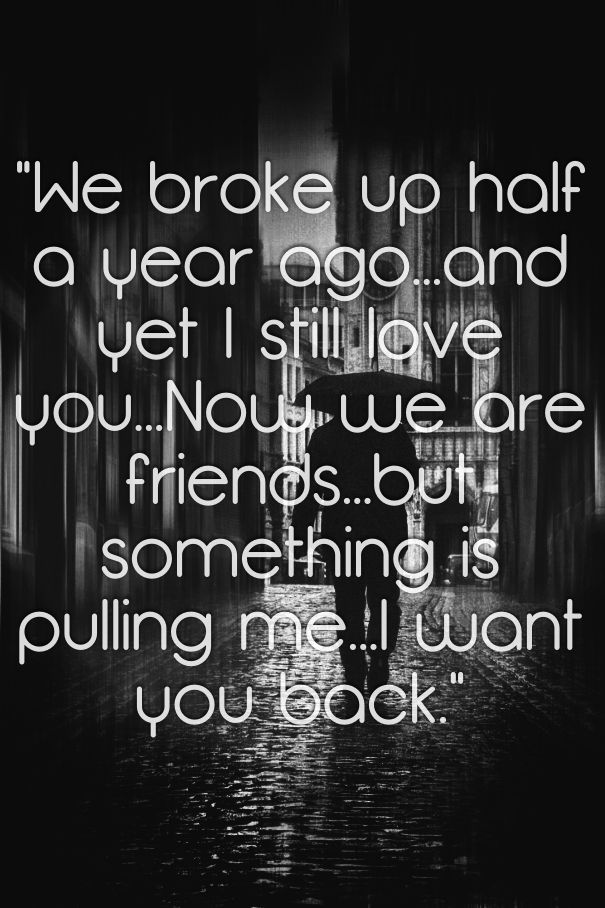 Getting Back Together Quotes Cute Love Quotes For Her Pinterest Simple Getting Back Together Quotes