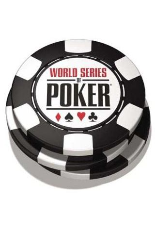 Online Poker 2 5 Million Up For Grabs World Series Of Poker Poker Online Poker