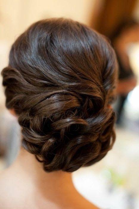 Hochsteckfrisuren Zum Selber Machen Fur Lange Haare Hochsteckfrisuren 2014 Brautjungfern Frisuren Frisur Hochzeit Frisur Hochgesteckt