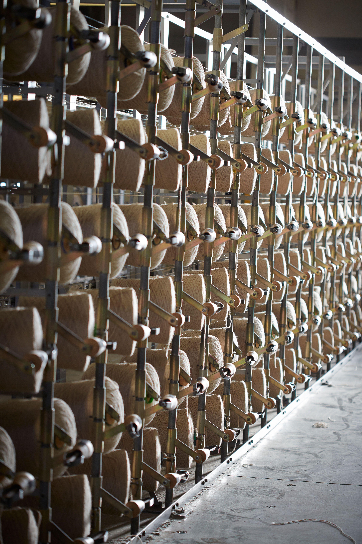 Brintons factory Kidderminster Carpet Design, Carpets, Showroom, Farmhouse Rugs, Rugs, Carpet