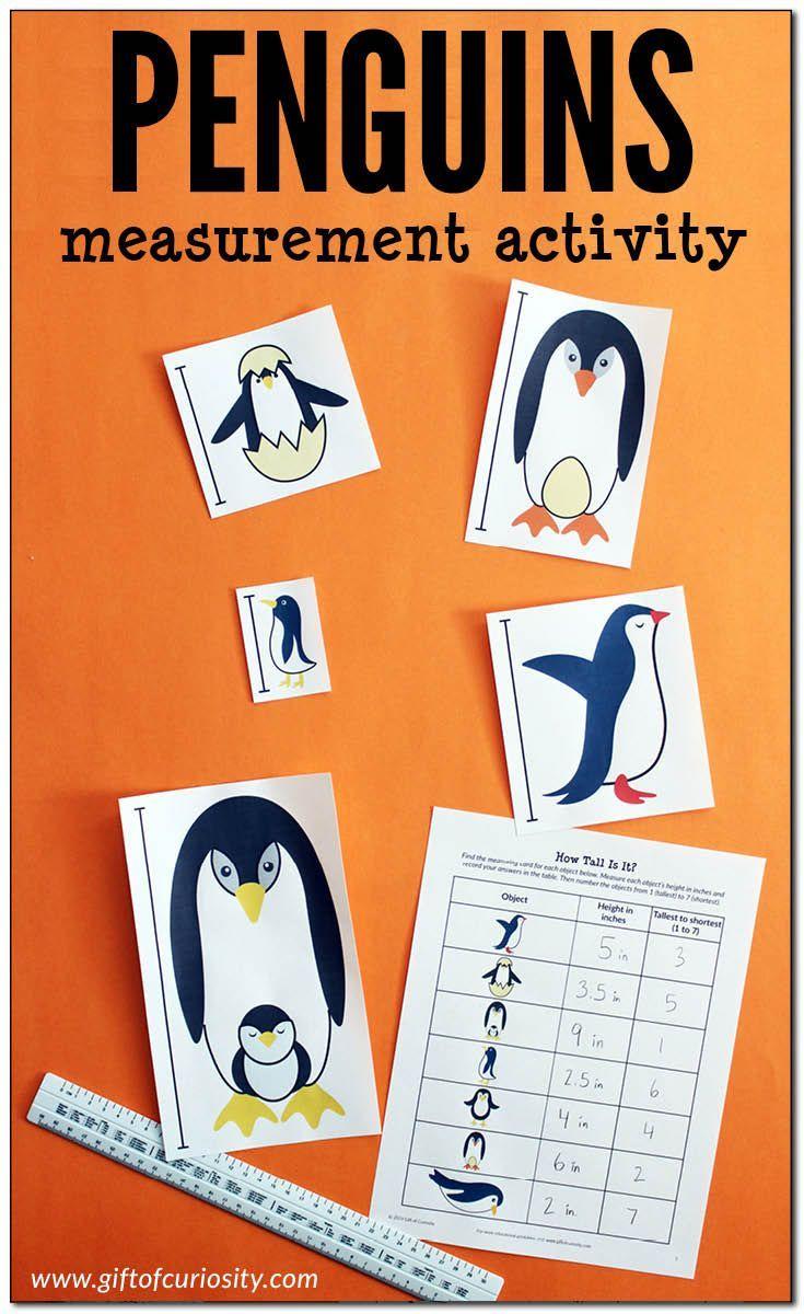 210 Winter Activities Pre K Preschool Ideas In 2021 Winter Activities Winter Preschool Preschool