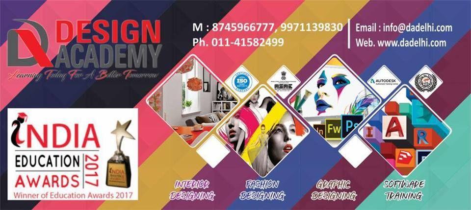 Pin On Best Graphic Designing Institute In Delhi