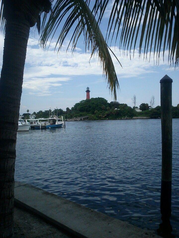 a3574bf07bab8ca22d50f884f60486af - Waterway Cafe Palm Beach Gardens Fl