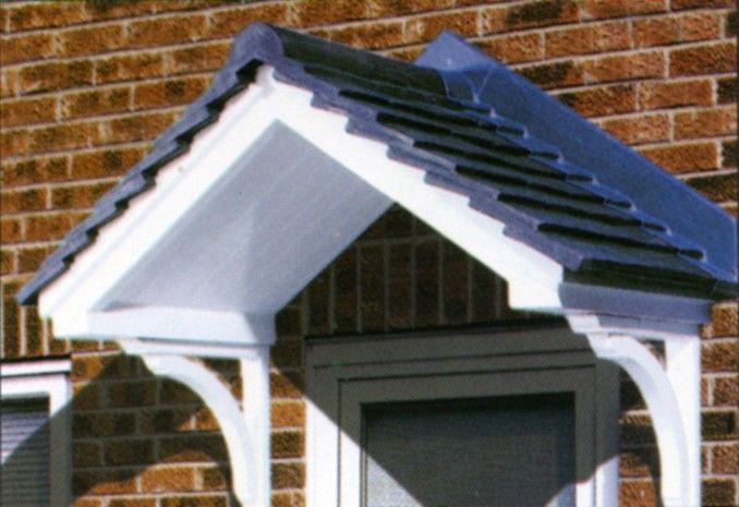 Front Door Protection From Rain Timber Door Canopies